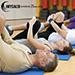 Centre Chrysalid Cours de Pilates